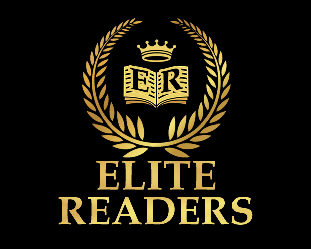 elitereaders-child