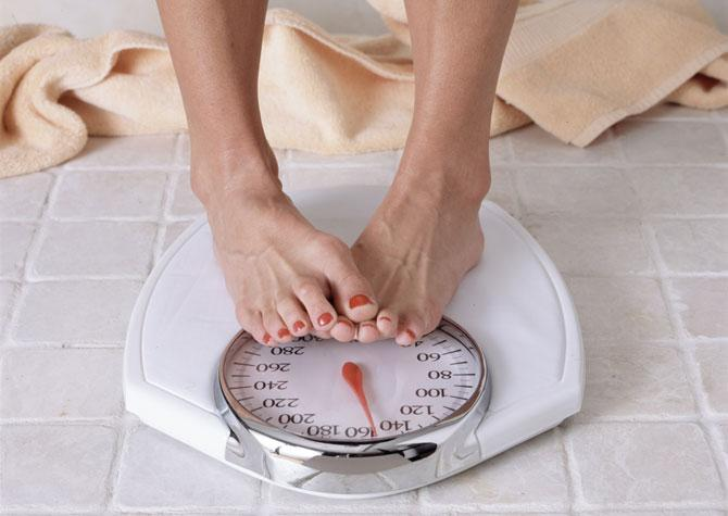 Diet plan for weight loss in 1 week photo 7